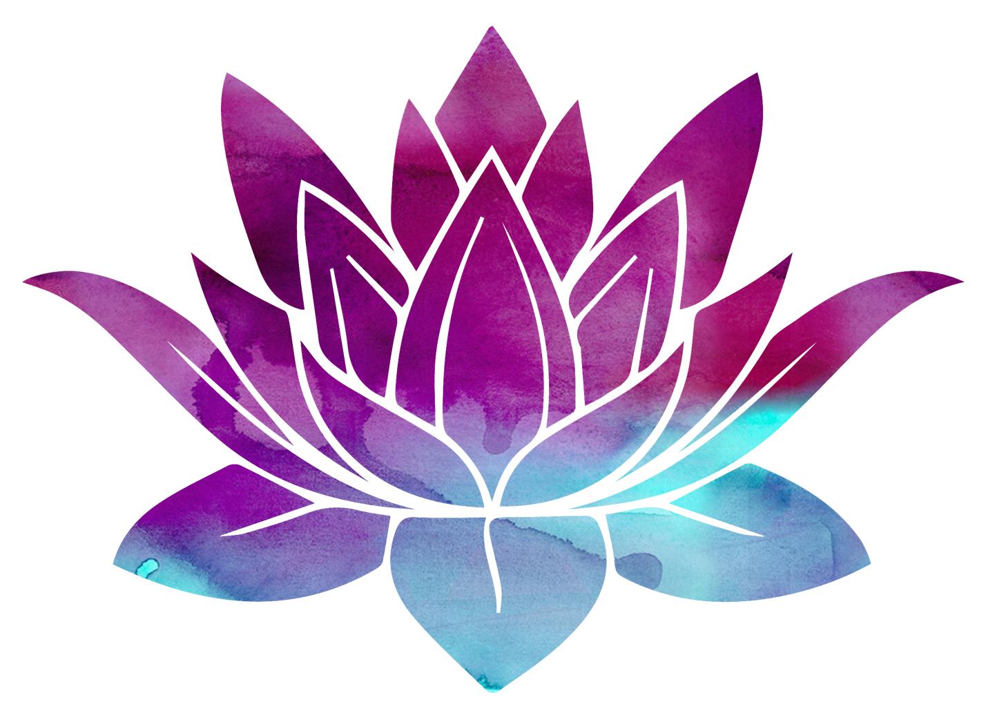 Bodhidevi